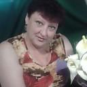 Анастасия, 57 лет