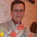 Фотография мужчины Валера, 49 лет из г. Энергодар