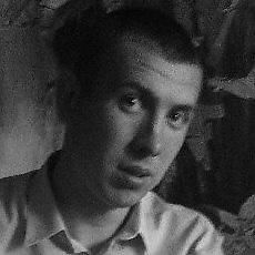Фотография мужчины Поиск, 28 лет из г. Лозовая