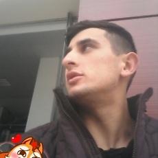 Фотография мужчины Tabriz, 23 года из г. Марнеули
