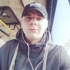 Фотография мужчины Serezha, 20 лет из г. Могилев
