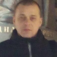 Фотография мужчины Kostyan, 33 года из г. Москва