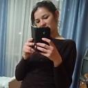 Жанна, 29 лет