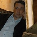 Фотография мужчины Дмитрий, 40 лет из г. Шелехов