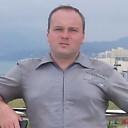 Фотография мужчины Вова, 34 года из г. Королев