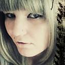 Фотография девушки Наталья, 26 лет из г. Азов