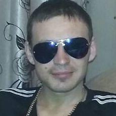 Фотография мужчины Никола, 29 лет из г. Петропавловск-Камчатский