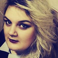 Фотография девушки Юлия, 24 года из г. Лида