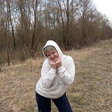 Фотография девушки Ира, 43 года из г. Пинск