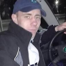 Фотография мужчины сергей маркавич, 25 лет из г. Светлогорск