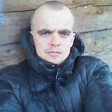 Фотография мужчины Роман, 21 год из г. Хойники