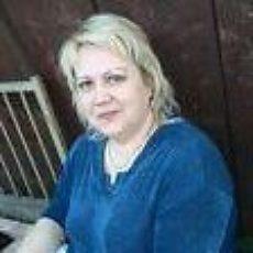 Фотография девушки Ангелина, 48 лет из г. Минск