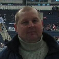 Фотография мужчины Юрий, 39 лет из г. Молодечно