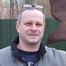 Фотография мужчины Denchik, 40 лет из г. Гродно