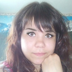 Фотография девушки Анастасия, 26 лет из г. Уфа