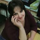 Фотография девушки Юлия, 33 года из г. Смоленск