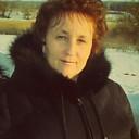 Фотография девушки Марина, 45 лет из г. Балашов