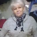Инна, 44 года
