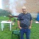 Фархад, 50 лет
