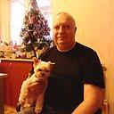 Фотография мужчины Серж, 60 лет из г. Новгород