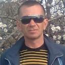 Фотография мужчины Александр, 45 лет из г. Тарасовский