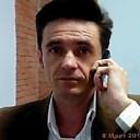 Фотография мужчины Сергей, 40 лет из г. Бузулук