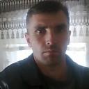 Фотография мужчины Александр, 42 года из г. Коростень