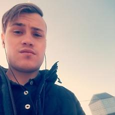 Фотография мужчины Kuan, 24 года из г. Минск