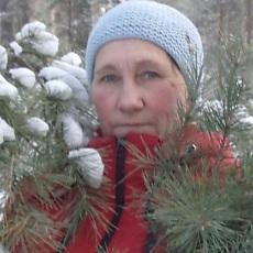 Фотография девушки Лариса, 54 года из г. Барнаул