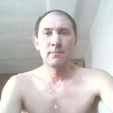 Фотография мужчины Oleg, 47 лет из г. Чита