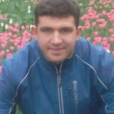 Фотография мужчины Андрей, 23 года из г. Черновцы