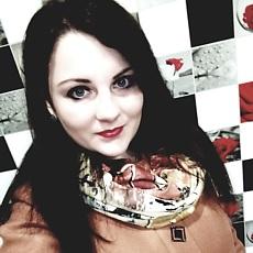Фотография девушки Елена, 17 лет из г. Лунинец