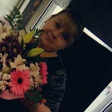 Фотография девушки Настя, 26 лет из г. Тула