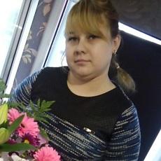 Фотография девушки Настя, 25 лет из г. Тула