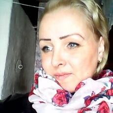 Фотография девушки Ket, 35 лет из г. Великий Устюг