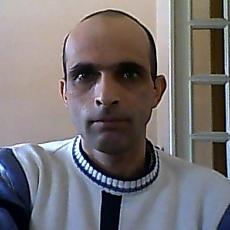 Фотография мужчины Artur, 41 год из г. Москва
