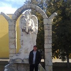 Фотография мужчины Виталий, 38 лет из г. Киев