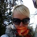 Фотография девушки Волчица, 26 лет из г. Святогорск