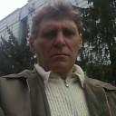 Фотография мужчины Витя, 45 лет из г. Броды