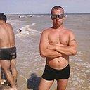 Фотография мужчины Саша, 37 лет из г. Новгород