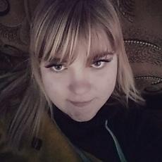 Фотография девушки Ксюша, 22 года из г. Львов