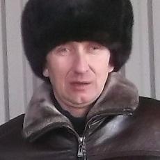 Фотография мужчины Andrej, 45 лет из г. Артем