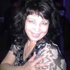 Фотография девушки Лина, 47 лет из г. Алмалык