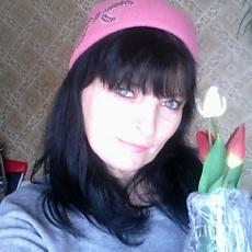 Фотография девушки Ленулька, 47 лет из г. Ульяновск
