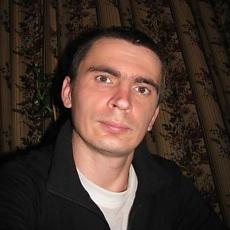 Фотография мужчины Kenzzzo, 37 лет из г. Харьков