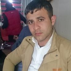Фотография мужчины Namiq, 27 лет из г. Киев