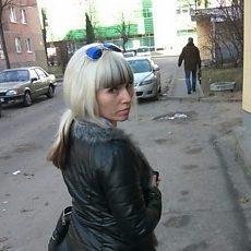 Фотография девушки Марина, 38 лет из г. Брест