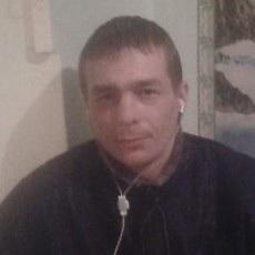 Фотография мужчины Andrei, 28 лет из г. Георгиевск