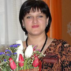 Фотография девушки Надежда, 41 год из г. Ушачи