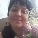 Фотография девушки Татьяна, 36 лет из г. Алексин